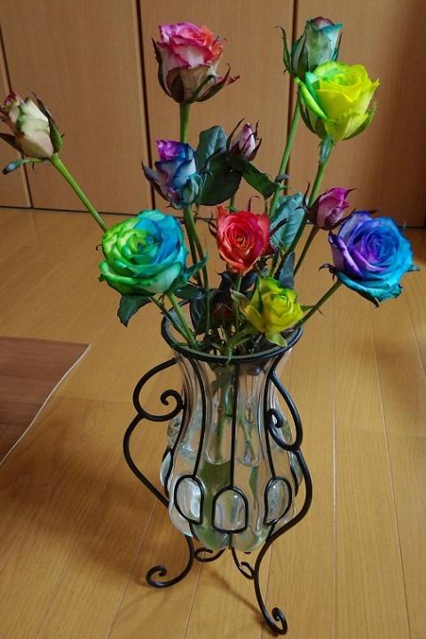 花瓶・画像