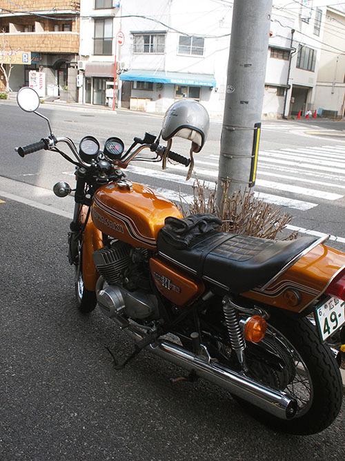 P2231200.jpg