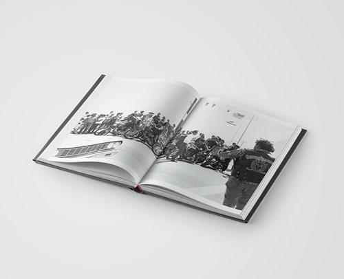 Page_7_6d7967cc-1c5d-4d01-8bc1-985138595ae6_grande.jpg