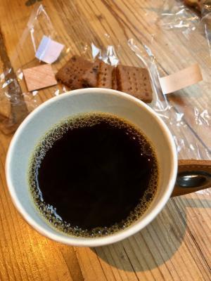 181117coffee.jpg