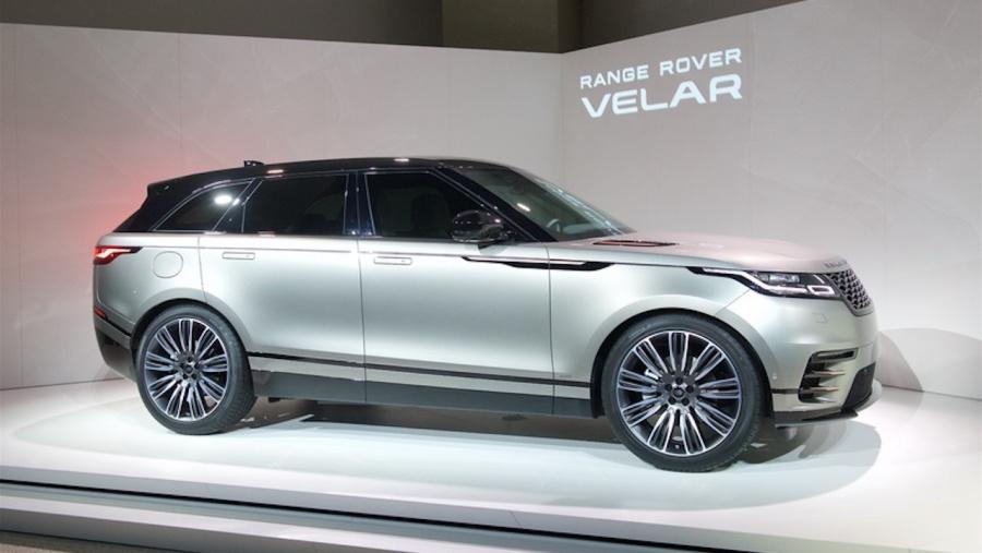 Range-Rover-Velar_Reveal-Event_11-20170302144844-900x507.jpg