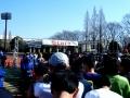 鴻巣パンジーマラソン01