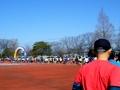 鴻巣パンジーマラソン02