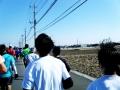 鴻巣パンジーマラソン06