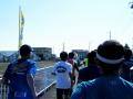 鴻巣パンジーマラソン08