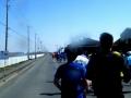 鴻巣パンジーマラソン09