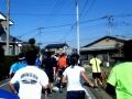 鴻巣パンジーマラソン11