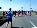 鴻巣パンジーマラソン12