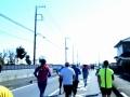 鴻巣パンジーマラソン15