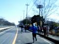 鴻巣パンジーマラソン18