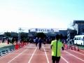 鴻巣パンジーマラソン20