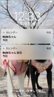 IMG_4220_2.jpg