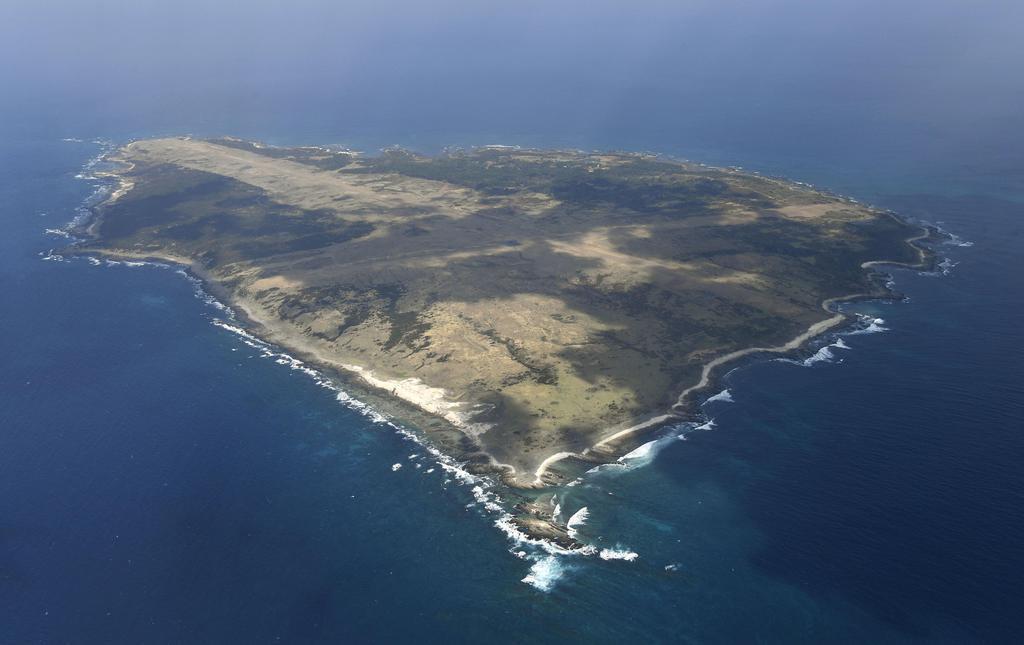 plt1901090016-p1_馬毛島買収、160億円程度を検討 政府、年度内契約へ最終調整