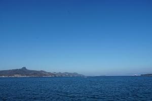 志度湾12
