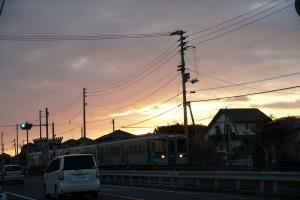 冬列車03