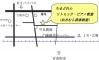 地図 (2)