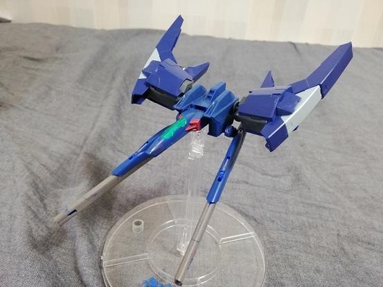 ガンダムストレイド-3