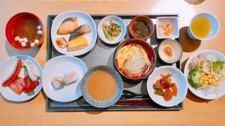 奈良旅行_2019_2_1