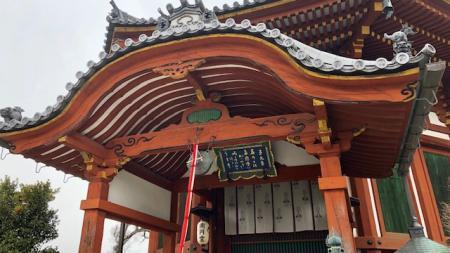 奈良旅行_2019_2_3