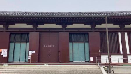 奈良旅行_2019_2_5