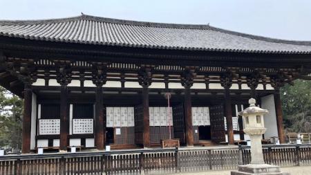 奈良旅行_2019_2_6