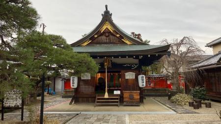 奈良旅行_2019_2_13