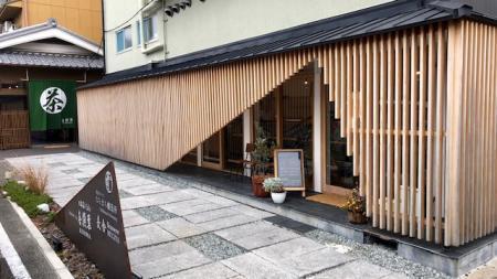 奈良旅行_2019_2_14