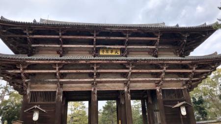 奈良旅行_2019_2_19