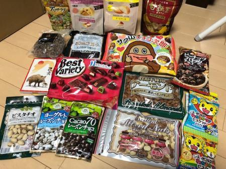 正栄食品工業_2019④