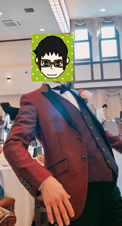 わくわくさん結婚式_2019⑥