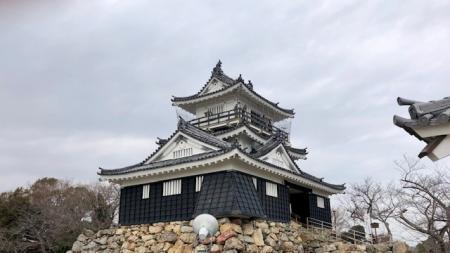 浜松_2019⑬