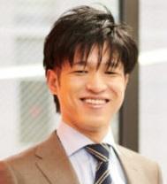 ●1代目キャプテン・加藤将太