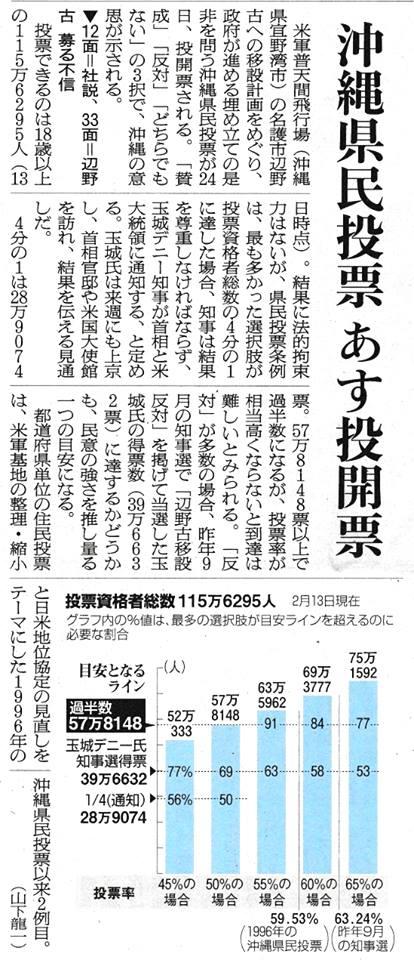 asahi2019 02235