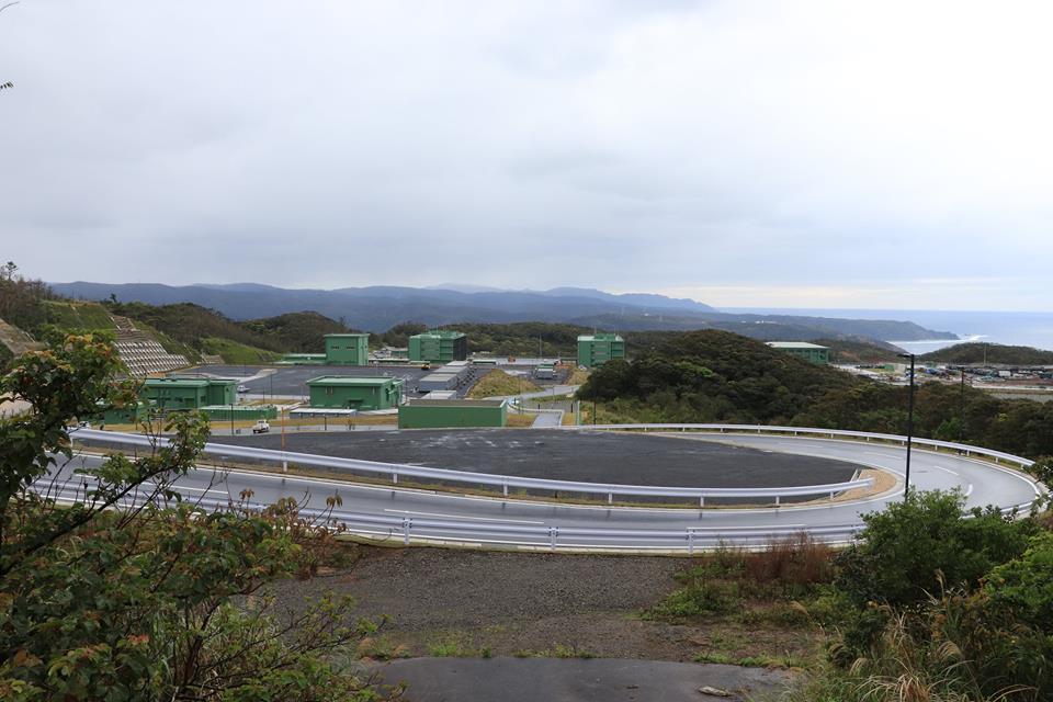 2019 0315kamishima12