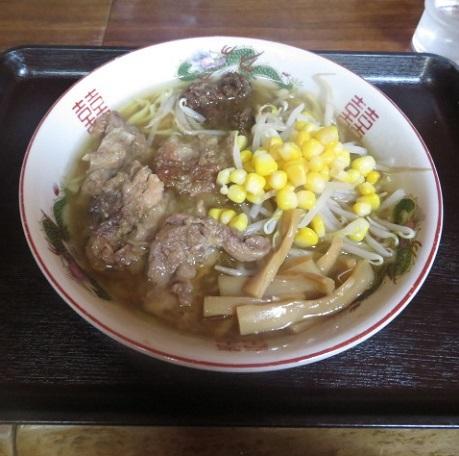 takizawa11.jpg