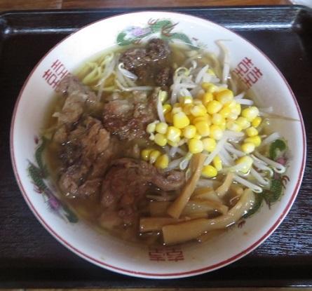 takizawa12.jpg