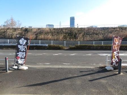 takizawa8.jpg