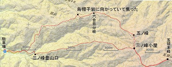 19022613.jpg