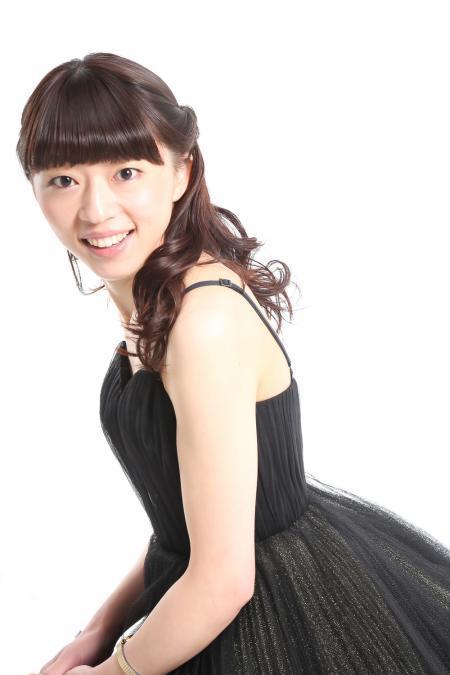 SakikoTakahashi2019-2_convert_20190127123846.jpg
