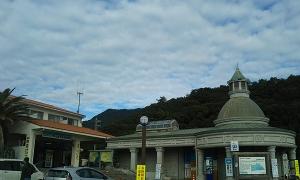 宍喰温泉1