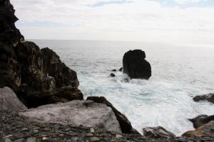 鹿岡鼻夫婦岩2