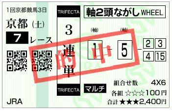 0112kyo73tanll.jpg
