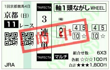 0113nikkeishinshun3tanll.jpg