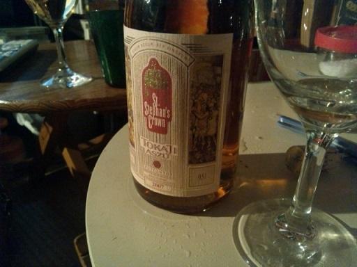 1902_ワイン