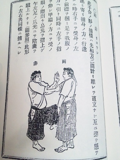 190302_両非