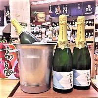 20181018高畠新酒スパークリングs