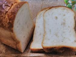 味取 食パン