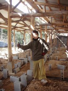 桜の山農場のブログ