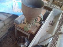 エコライフ創造の日々、、 桜の山農場のブログ