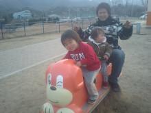 ~豚飼いと天ぷらカーと子育て~ 桜の山農場のブログ